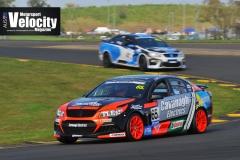 LR Matthew Holt 3 Prod Cars SMSP