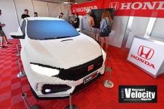 LR-Lego-Honda-1-WTA-SMSP