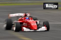 LR-Barrichello-Blur-1-Sandown