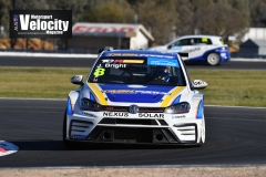 LR-Bright-2-TCr-winton