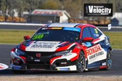 LR-Brook-3-TCR-Winton