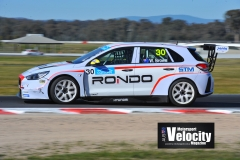 LR-Brown-1-TCR-Winton