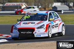 LR-Brown-6-TCr-Winton