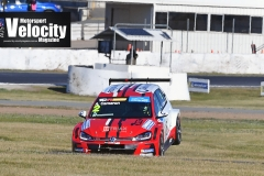 LR-Cameron-Off-1-TCR-Winton