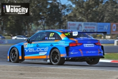LR-McAdam-3-Wheel-1-TCR-Winton