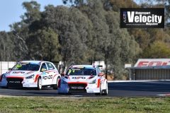 LR-Morcom-Brown-1-TCR-Winton