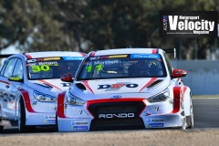LR-Morcom-Brown-2-TCR-Winton