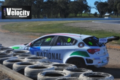 LR-OKeefe-Off-1-TCR-Winton