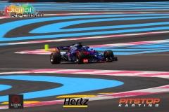 FrenchGP2018(DarinMandy)_1379