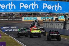 Perth2018(DarinMandy)_7339