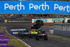 Perth2018(DarinMandy)_7345