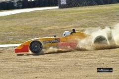 Watermark Holmes Off 1 Formula Cars WP