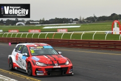 LR-Cameron-7-TCR-Sandown