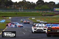 LR-Emery-Spin-2-AGT-Sandown