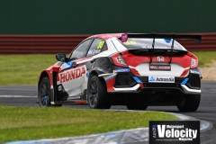 LR-Girolami-15-TCR-Sandown